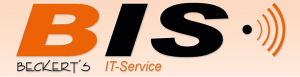 Logo Beckert's IT-Service